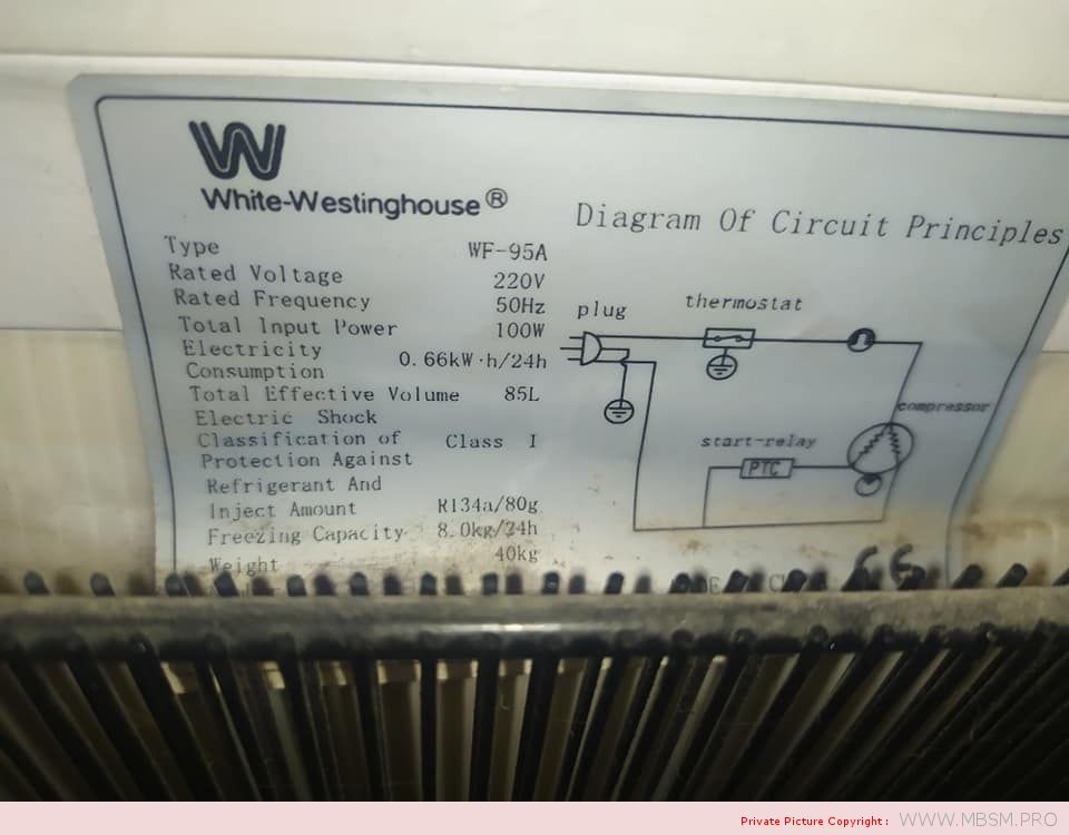 panasonic-refrigerator-compressor-sb48c95gaw5-110w-whitewestinghouse-refrigerator-220v-50-hz-85l-r134a80g-16-hp-mbsm-dot-pro