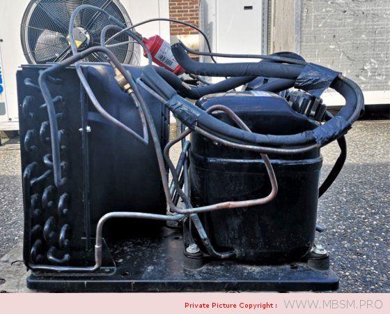 tecumseh-compressor-58hp-hmbp--r404a--r448a--r449a-mbp-caj9480z-230v-mbsm-dot-pro