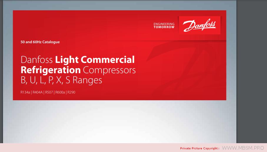catalogue-danfoss-all-compressor-pdf-catalogs-documentation-mbsm-dot-pro