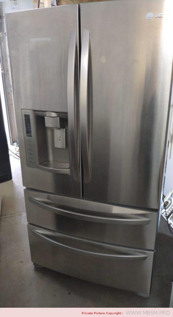 lg-refrigerator-compressor-fc75lbna-tca35271202-inverter-ar125vc-r134a-13hp-0220v-53hz-mbsm-dot-pro