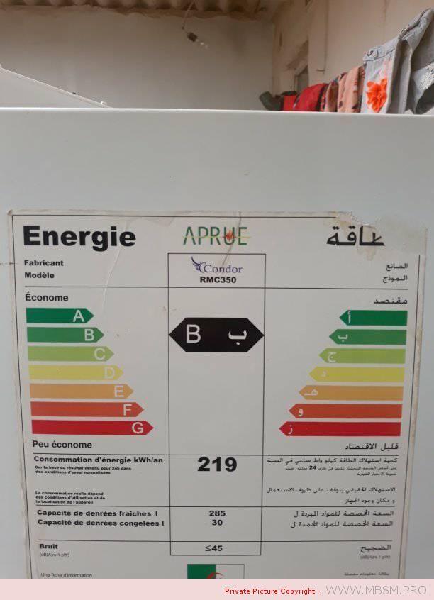 refrigerator-compressor-lbp-16hp--gff44aa-gff75aa-r134a--220240v50hz--rsir-130w--065a-cop-131-oil-charge-200ml-compresseurs-hermtiques-siberia-mbsm-dot-pro