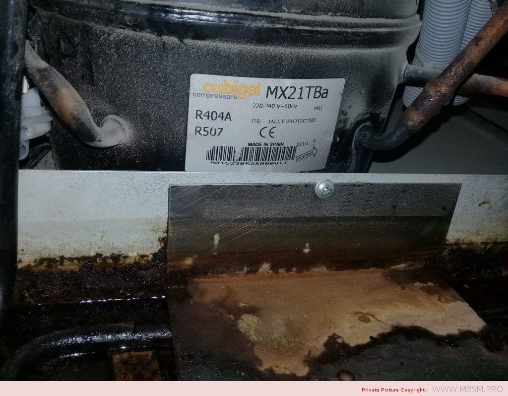 compressor-mx21tba-r404a-1hp-cubigel-hmbp-220240v-50hz-2072-cm3-mbsm-dot-pro