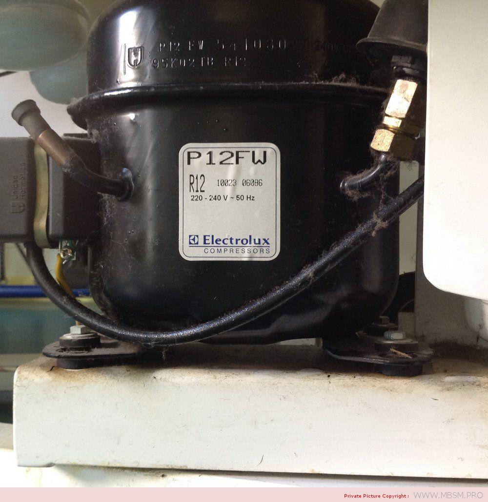 tecumseh-copeland-compressor-cross-reference-p12fw-compressor-r12-13hp-230v-hmbp-accelectrolux-cubigelhuayi-mbsm-dot-pro