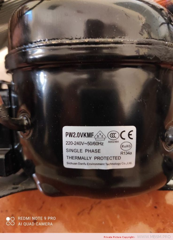 r134a-lbp-motor-danfu-compressor--pw20vk-115hp-mbsm-dot-pro