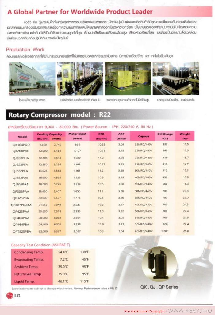 lg-rotary-compressor-model-qjs222pma-12700btu-56amps-eer--107-air-conditioner-mbsm-dot-pro