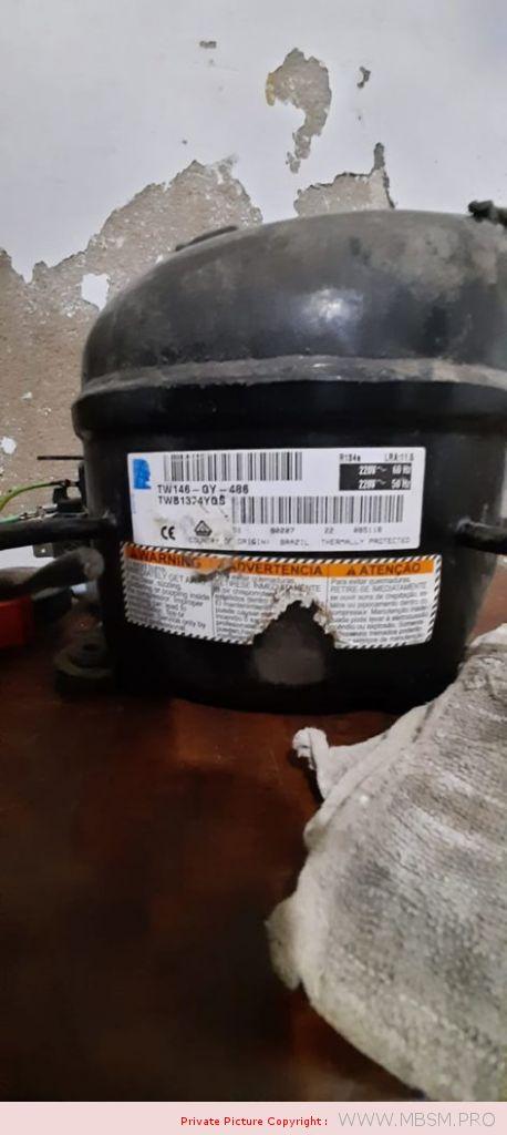 medium-and-high-back-pressure-compressors-mhbp-rsir-tecumseh--15-hp-r134a-160g--twb1374ygs-tw146gy-220v5060-kiriazi-defrost--340l-k350-k3501-embraco-ff175hak-tw146gy486-twb1374ygs-mbsm-dot-pro