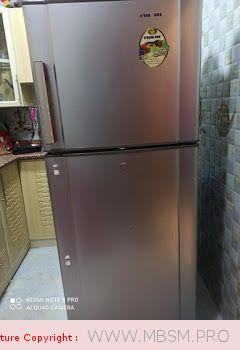 rfrigrateur-nikai-nrf480fn4-165w-compressor-atd60l-wanbao-huaguang-refrigerator-16hp-r134a-120g-125a-220v50hz-mbsm-dot-pro