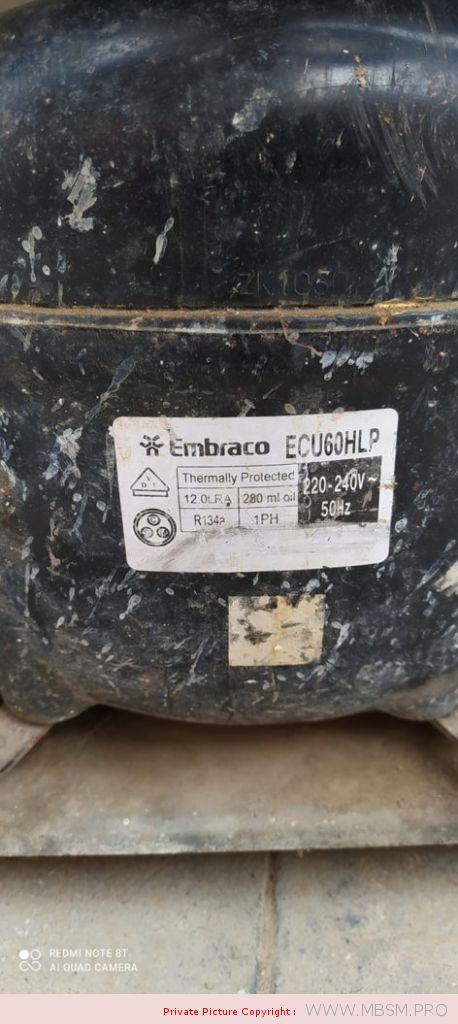 compressor-aspera-embraco-emt60hlp-r134a-15-cv-220--240-v-50-hz-cylindre---676-cm3-lbp-rsir-mbsm-dot-pro