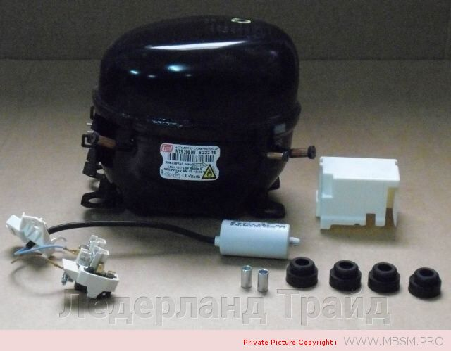 compressor-tee-turk-elektrik--r600a-mts200mt-mts170mt-mts185mt-mbsm-dot-pro