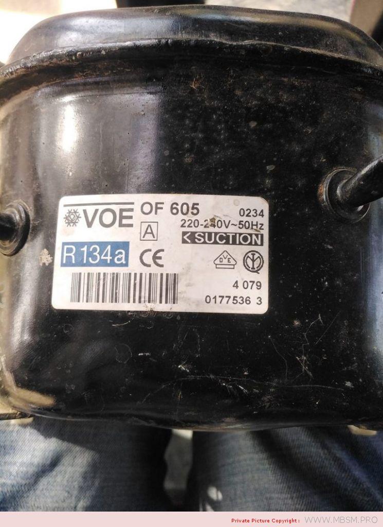 zanussi-fridge-freezer-compressor-of605-r-134a-19-hp-lbp-50w-voe-of-605-mbsm-dot-pro