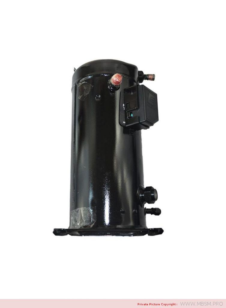 compressor-cr32kqpfv-cr32k6pfv875-copeland-amricain-3-cv-25-3-ton-208-230-volt-ac-1-ph-32000-btu-r22-r407c-hermetic-reciprocating-compressor-replacement-mbsm-dot-pro