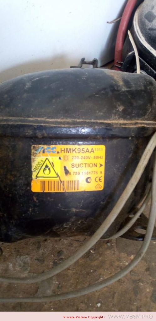 compressor-danfoss-secop--hmk95aa-r600-145w-15cv-rfrigteur--conglateur-lbp-equivalent-embraco-nbm1114y--nbm1116y-danfoss-nle11kk--nl10k--nl11k--nle15k-danfoss-nle11kk--nl10k--nl11k--nle15k-danfoss-nle11kk--nl10k--nl11k--nle15k-electrolux-hp14ah--hp12ah-secop-tles87kk3--hmk95aa-mbsm-dot-pro