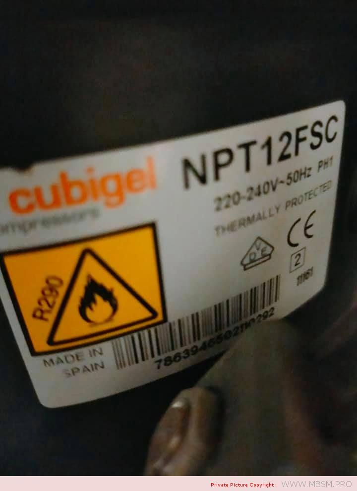 compressor-npt12fsc-cubigel-r290--1210ccm-lbp-38hp-220-v-5060-hz-mbsm-dot-pro