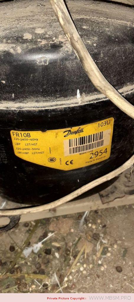 compressor-103u2954-danfoss--fr10b---103u--2954-14-hp-lbp--r12-fr10b-compressor-220v-103u2954fr10b-mbsm-dot-pro