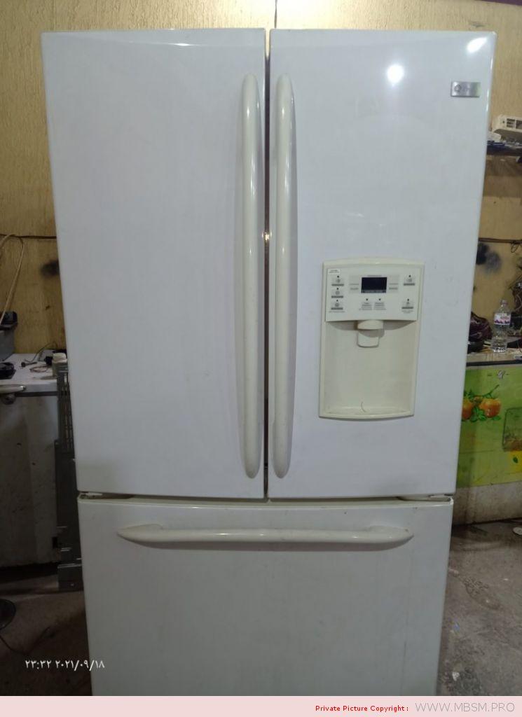 embraco-vegy-8h-inverter-compressor-r134a-refrigerator-general-electric110-14-hpvariable-speed-compressor-mbsm-dot-pro