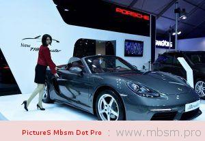 mbsm-dot-pro-autoexpo20162jpg