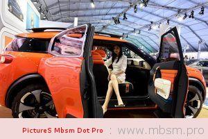 mbsm-dot-pro-autoexpo20166jpg