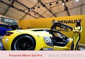 mbsm-dot-pro-autoexpo20169jpg