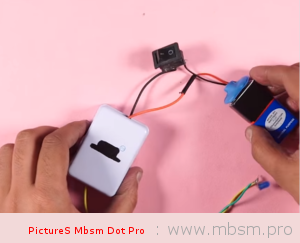 mbsm-dot-pro-mbsmgroupdotpropicturesblinking4png