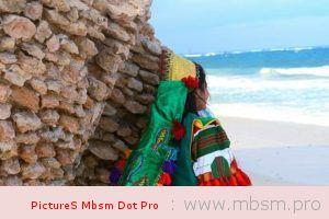 mbsm-dot-pro-mbsmdotpropicturechebba2jpg